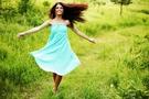 Десять способов быть необычайно привлекательным