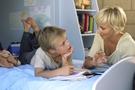 Чему мы забываем учить детей?