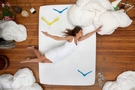 Качественный матрас положительно влияет на производительность труда