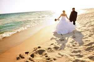 Определен самый лучший и счастливый период брака