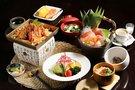 Эта странная японская еда