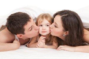 Самые распространённые ошибки в воспитании детей, по мнению психологов