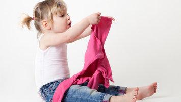 Вещи, которые могут быть опасны для вашего ребенка